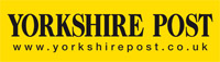 yorkshire-post-logo